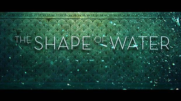 Dátumot kapott a del Toro-féle Shape of Water