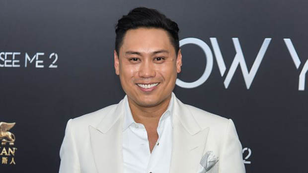 Készül a Crazy Rich Asians adaptáció