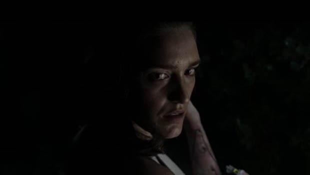 Még több Alien: Covenant videó