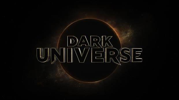 Itt a Universal Szörnyuniverzumának logója