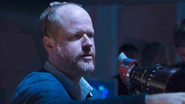 Joss Whedon veszi át Az Igazság Ligája filmet