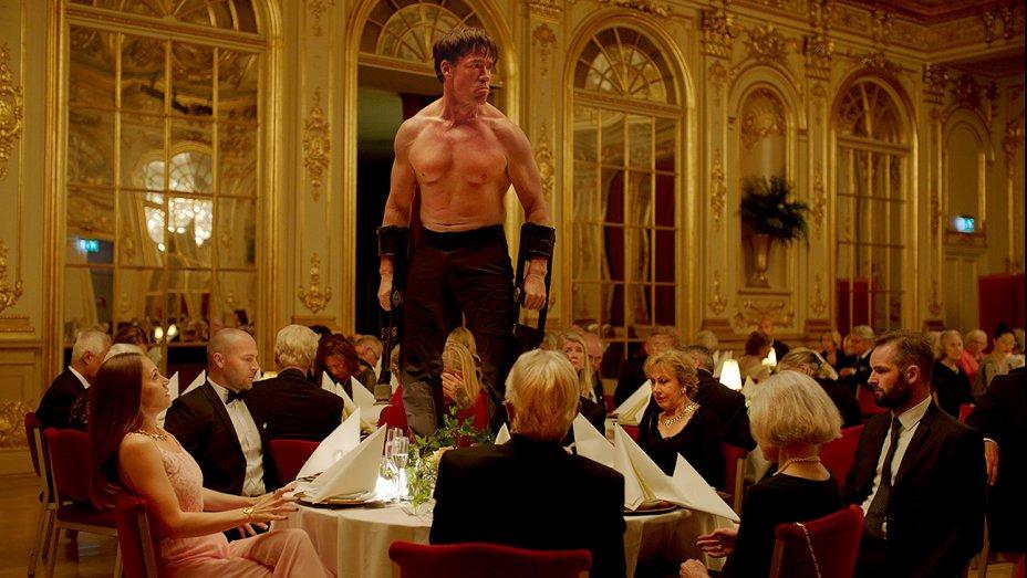 Cannes 2017: A győztesek listája