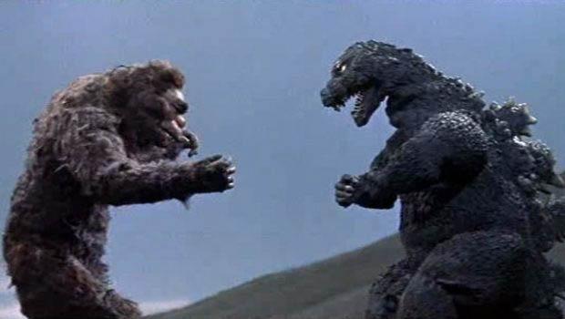 Változott többek közt a Godzilla vs. Kong dátuma