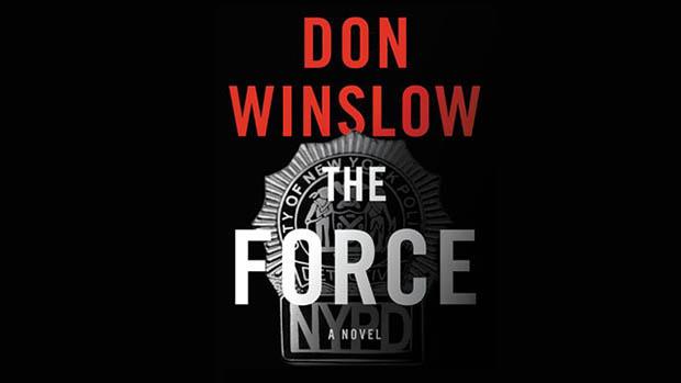 Dátumot kapott a legújabb Don Winslow adaptáció