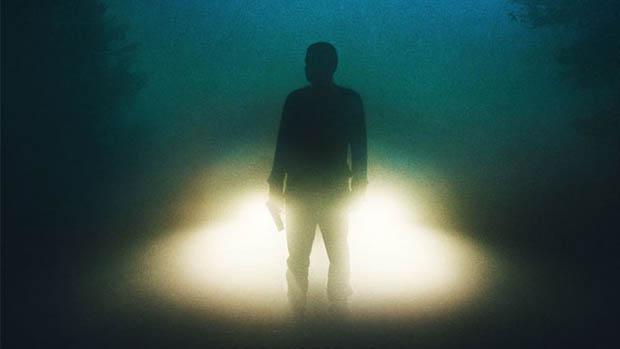 Midnighters előzetes, a Walking Dead rendezőjétől