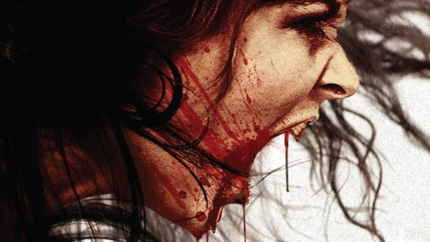 The Evil in Us előzetes: drogok és kannibalizmus