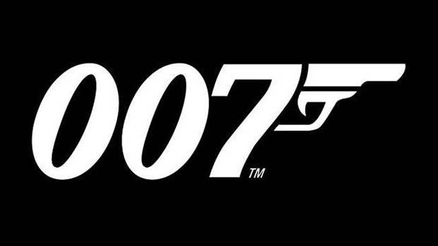 Bejelentették 2019 őszére a Bond 25-öt (frissítve)