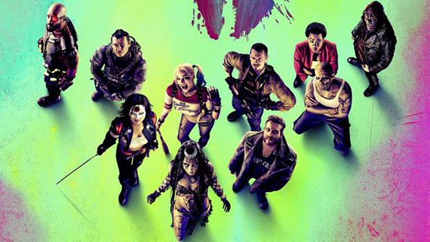 Jaume Collet-Serra rendezheti a Suicide Squad 2-t