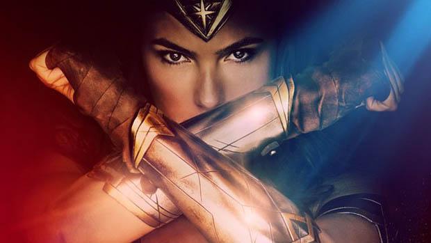 Premierdátumot kapott a Wonder Woman 2