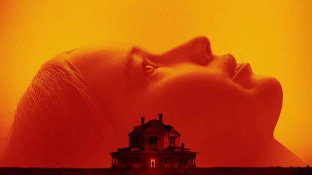CineFest 2017: anyám! is jön