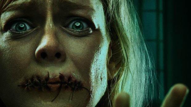 Besetment előzetes: a kísértethoteles horrorfilm