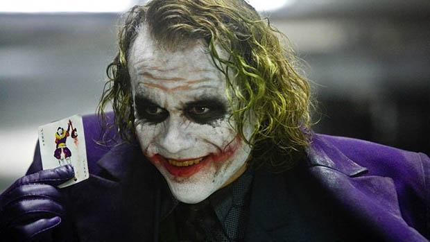 Joker eredetfilm Todd Phillipstől és Martin Scorsesétől