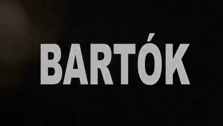 Vendégértékelés: Bartók by V.B.