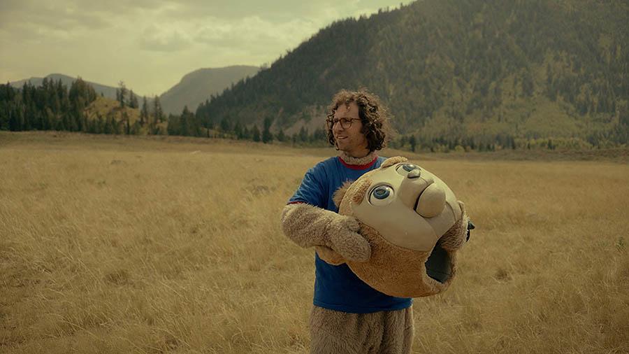 CineFest 2017 - Értékelés: Brigsby mackó (Brigsby Bear)