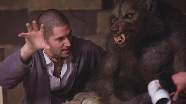 Drew Goddard írja és rendezi az X-Force filmet