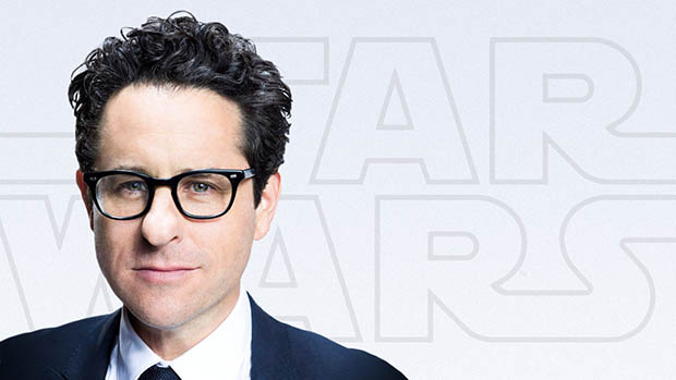 J.J. Abrams rendezi a Star Wars: Episode IX-et