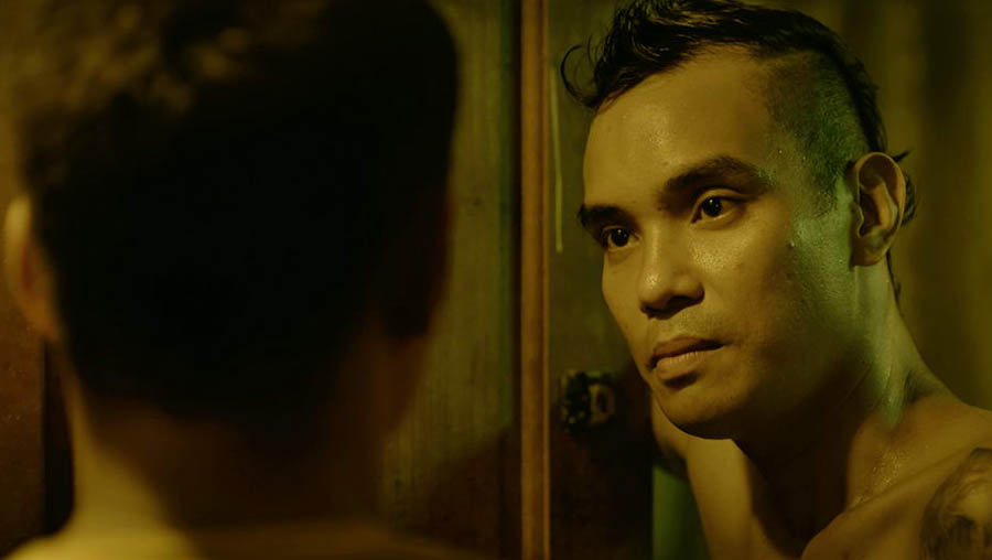CineFest 2017 - Értékelés: Purgatórium (Purgatoryo)