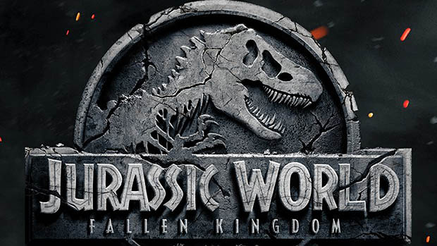 Jurassic World: Fallen Kingdom és Predator poszterek