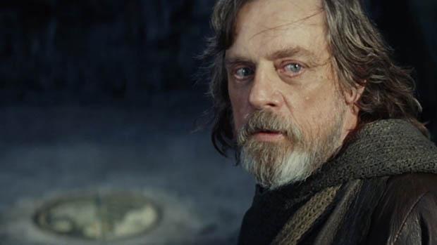 Befutott a Star Wars: Az utolsó Jedik legújabb előzetese