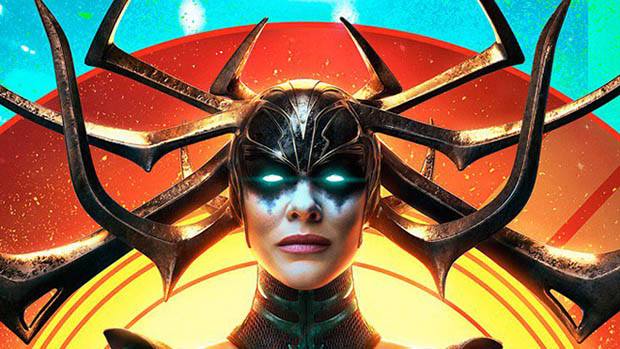 Thor 3 ismét a tévében