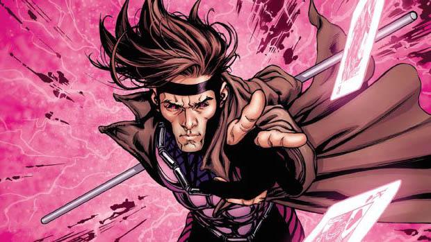 Új premierdátumot kapott a Gambit