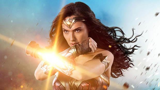 Változott a Wonder Woman 2 premierdátuma